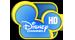 DisneyChannelHD_01