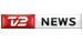 TV2_News